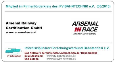 http://www.railway-network.eu