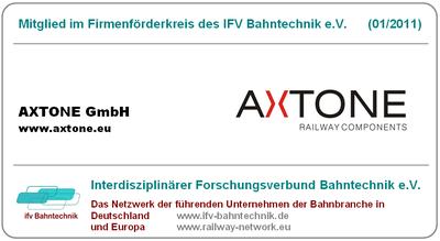http://www.ifv-bahntechnik.de/nachrichten/axtone