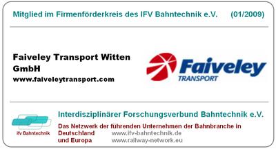 http://www.ifv-bahntechnik.de/nachrichten/faiveleytransport