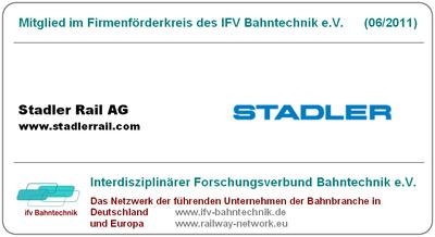 http://www.ifv-bahntechnik.de/nachrichten/stadler