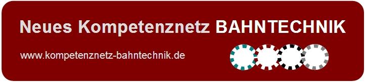 www.kompetenznetz-bahntechnik.de