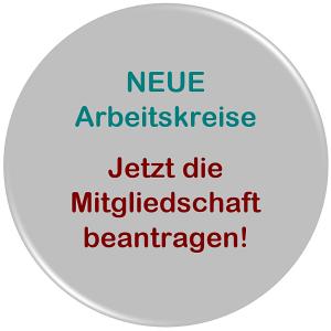 Neue Arbeitskreise, BAHNTECHNIK, IFV