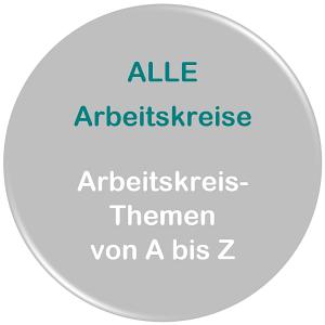 ALLE Arbeitskreise, Bahntechnik, Themen, IFV