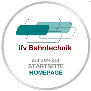 HOMEPAGE IFV BAHNTECHNIK e.V.